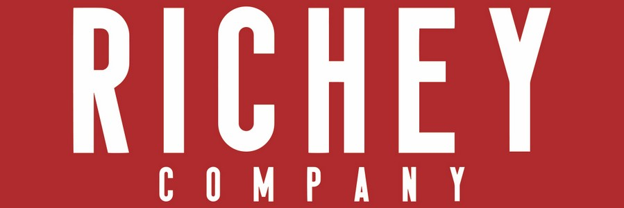 The Richey Company